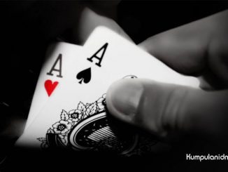 10-Tips-Bermain-Poker-Online