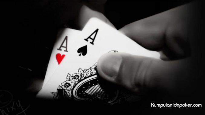 10-Tips-Bermain-Poker-Online