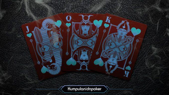 Tips-Trik-Poker-Online-2020